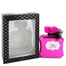 Victoria's Secret Tease Glam By Victoria's Secret Eau De Parfum Spray 3.... - $64.12