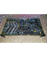 EUC GE Advantx Image Processor Board P/N: 46-321098 G2A Made in USA - $489.02