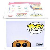 Funko Pop! Disney Pixar Toy Story Slinky Dog #516 Action Figure image 6