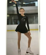 Mondor Model 2611 Essential Skating Dress - $63.99