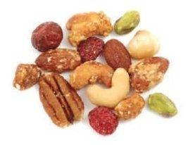 Arnies Sweet and Savoury Mix -22Lbs - $415.80