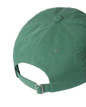 Hugo Boss Orange Men's Premium Cotton Casual Embroidered Dad Hat Cap 50378282 image 2