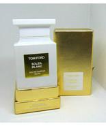 TOM FORD SOLEIL BLANC Eau de Parfum Spray 100ml/3.4oz NIB - $217.80