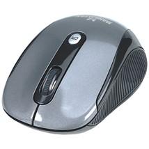 Manhattan Performance Wireless Optical Mouse ICI177795 - $15.57