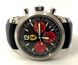 Girard perregaux Wrist Watch #4956 - $2,499.00