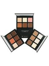 Anastasia Beverly Hills Contour Cream Kit, 4.5g 16oz - $37.10