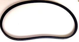*New Replacement BELT* for use with Hamilton Beach/Proctor Silex Model C70207 - $14.84