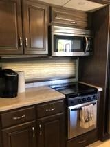 2017 Grand Design Solitude 360RL For Sale In Portersville, PA 16051 image 6