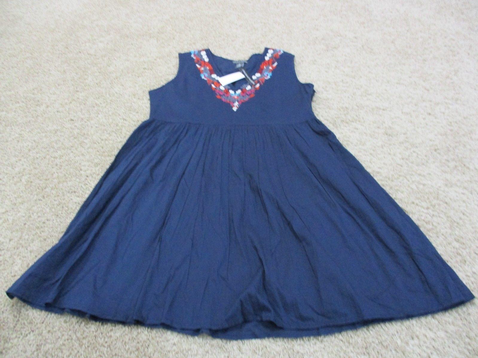 c47fb5fe3c2 Chelsea Theodore Dress  4 listings