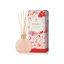Thymes Millefleur Reed Diffuser 7.75oz - $60.00