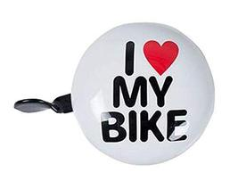 Alien Storehouse Funny Children's Bicycle Bell MTB Accessories Great Bike Bell 8 - $23.24