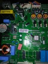 EBR67348003 LG Refrigerator Control Board PCB EBR67348003 - $34.65