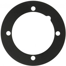 Hayward SPX1408C Gasket Replacement For Hayward Fittings - $14.91