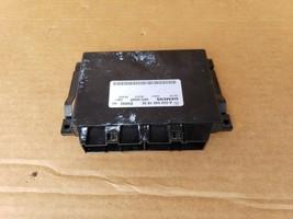 Mercedes Dodge Sprinter TCM TCU Transmission Computer Control Module A0325451832