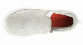 Speedo Gray Ladies Women's Hybrid Lightweight Slip on Water Shoes image 5