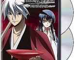 Nura: Rise of the Yokai Clan - Demon Capital Set 1