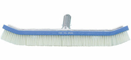 "A&B Brush 3010 18"" Standard Wall Brush - $23.69"