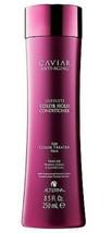 Alterna Caviar Anti Aging Infinite Color Hold Conditioner 8.5 Oz - $17.39