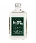 Pre De Provence French Bergamot & Thyme Body & Hair Wash 8 Ounce Shea Oi... - $14.99