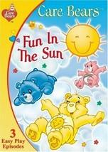 Care Bears: Fun in the Sun - $7.91