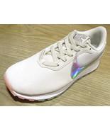 Nike Wmns Pre Love Ox Summit White/Summit White AO3166-100 - $108.00