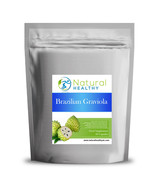 Brazilian Graviola 90 pills - Natural And Healthy UK Diet Supplement - $13.60