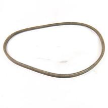 New OEM Toro 613884 Belt - $18.00