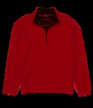 Tommy Bahama Flipsider Reversible Half-Zip Pullover - $75.23