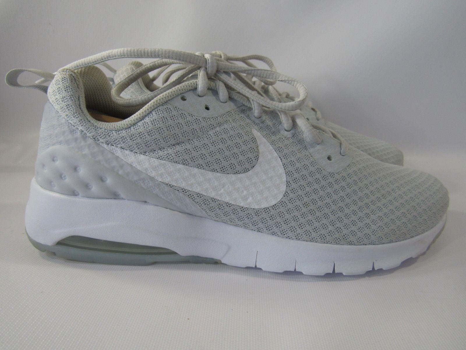 Nike Air Max Motion 833662 010 SZ 10 and 50 similar items