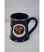 16th Airlift Squadron Ceramic Blue Mug - $15.79