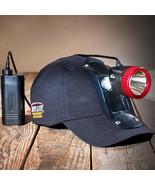 Nite Lite Nite Sport Extreme LED Light Package Raccoon Hunting NLED15 - $158.39