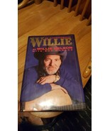 Willie an Autobiography by Willie Nelson with Bud Shrake - $10.00