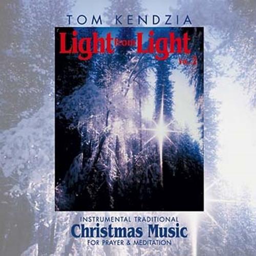 Light from light vol. 2 11188