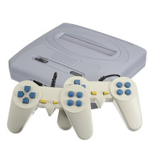 Classic 22 Built-in Games With 2 Player Controller Home TV  Video Game Console - $30.78