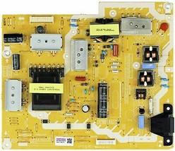 Panasonic TXN/P1VDUU (TNPA5766) P Board for TC-L50ET60