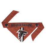 Atlanta Falcons Pet Bandanna Size S**Free Shipping** - $19.10