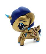 Tokidoki Unicorno Series 3 Mini Figure - Cleo - $25.90