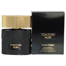 Tom Ford Noir Eau de Parfum Spray for Women, 1 Ounce - $71.99+