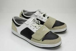 Creative Recreation 10 Tan Sneakers Men's EU 4 - $19.00