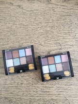 2 x Maybelline Expertwear Eyeshadow Palettes #30 Hushed Tints NEW 2 packs - $14.69