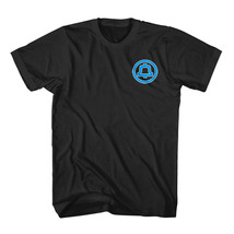 1969 Bell System Black T-Shirt size S-3XL - $18.95+