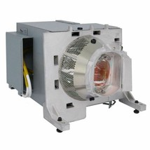 RICOH 512899 Philips Projector Lamp Module - $212.99