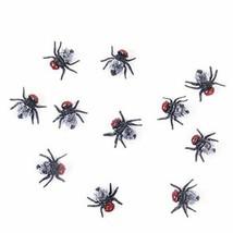 20 Pcs Novelty Lifelike Plastic Fake Fly Kidding Prank Fly Bugs Realistic - $5.75