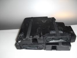 speakers   for  lg  42Lb5600 - $9.99