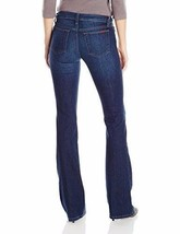 NWT $199 JOE'S Jeans The Honey Curvy Bootcut Saunders size 30 - $74.79