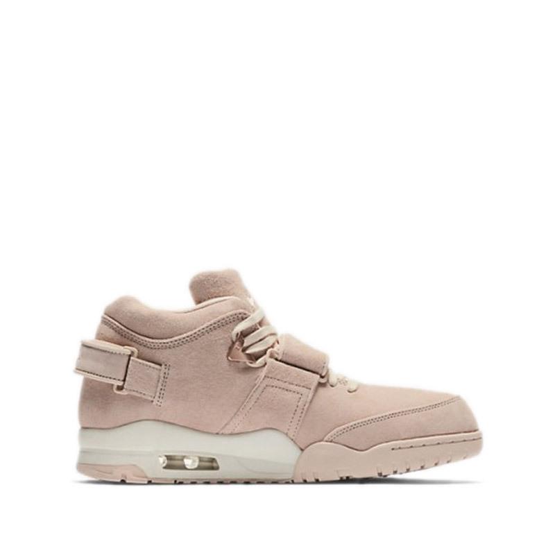 Mens Nike Air Trainer Victor Cruz QS 821955-800 Sneakers Shoes