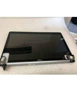 """17.3"""" Touch Screen Complete Assembly - P24FJ Dell Inspiron 17-7737 7-66 - $138.60"""