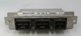 13 14 15 FORD EXPLORER ECU ECM ENGINE CONTROL MODULE COMPUTER DB5A-12A65... - $69.29