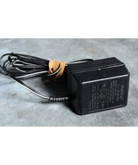 Uniden Model AD-310 Telephone AC Adaptor / Class 2 Power Supply DC 9V 210mA - $7.50