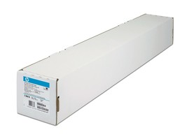 HP Q1444A printing paper Matte - $69.24